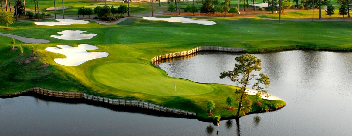 Get the Guaranteed Best Tee Times